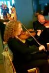 Bollywood String Quartet